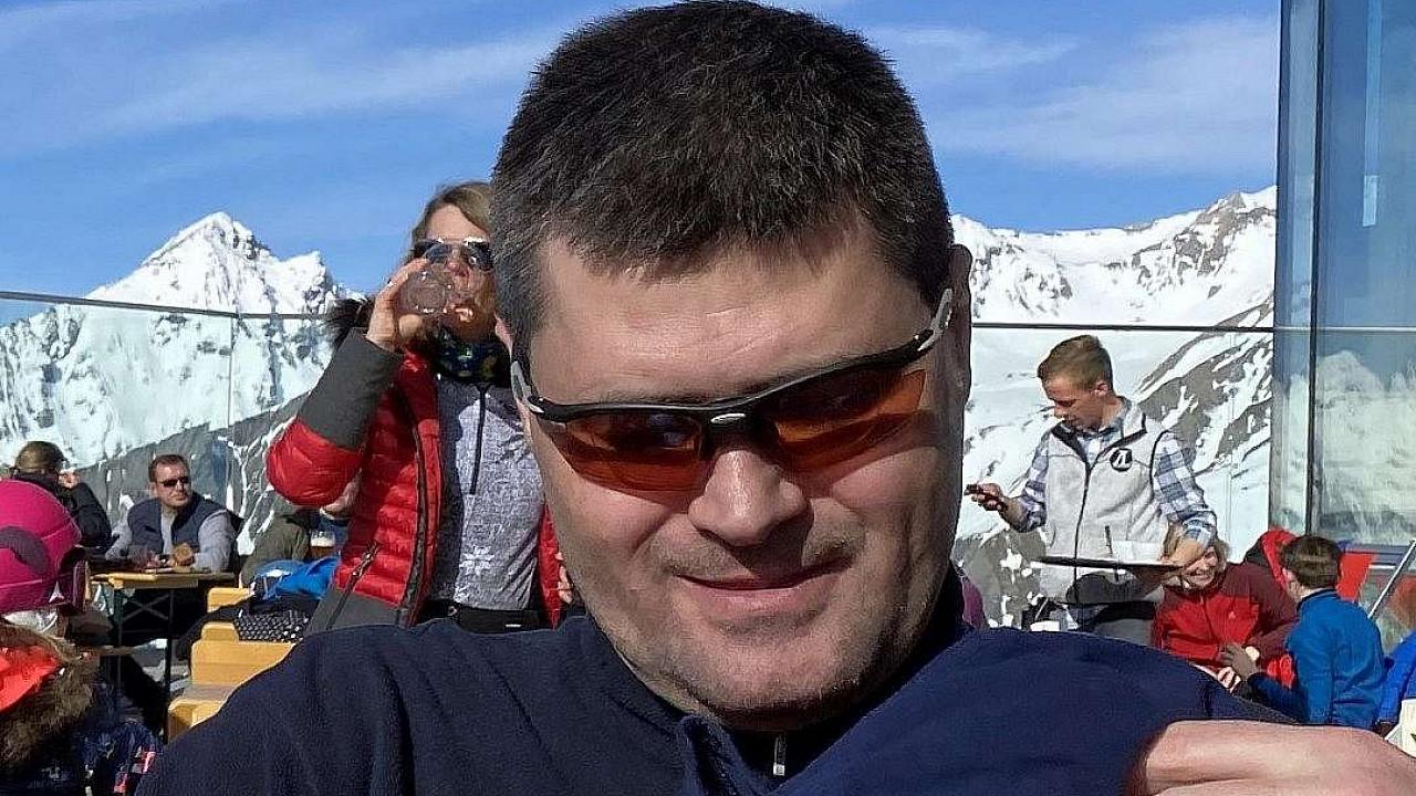 Jan Brodský