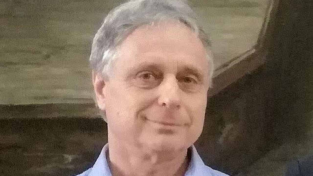 Jaromír Horský