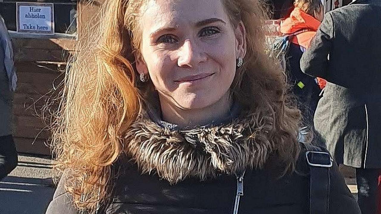 Eva Krylová