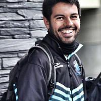 Aurelio Hernández López