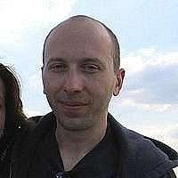 Michal Suk
