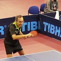 Jacek Kiwinski