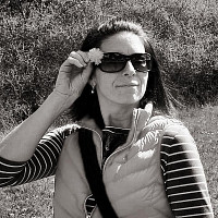 Martina Rancova Slnekova
