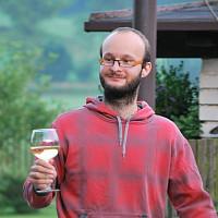 Viktor Merta