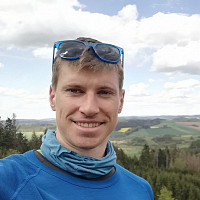Pavel Harnych