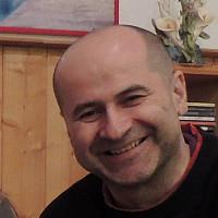 Igor Zahradníček