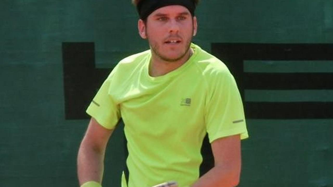Martin Plicka