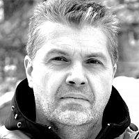 Milan Svatoš