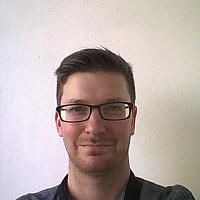 Filip Böhm