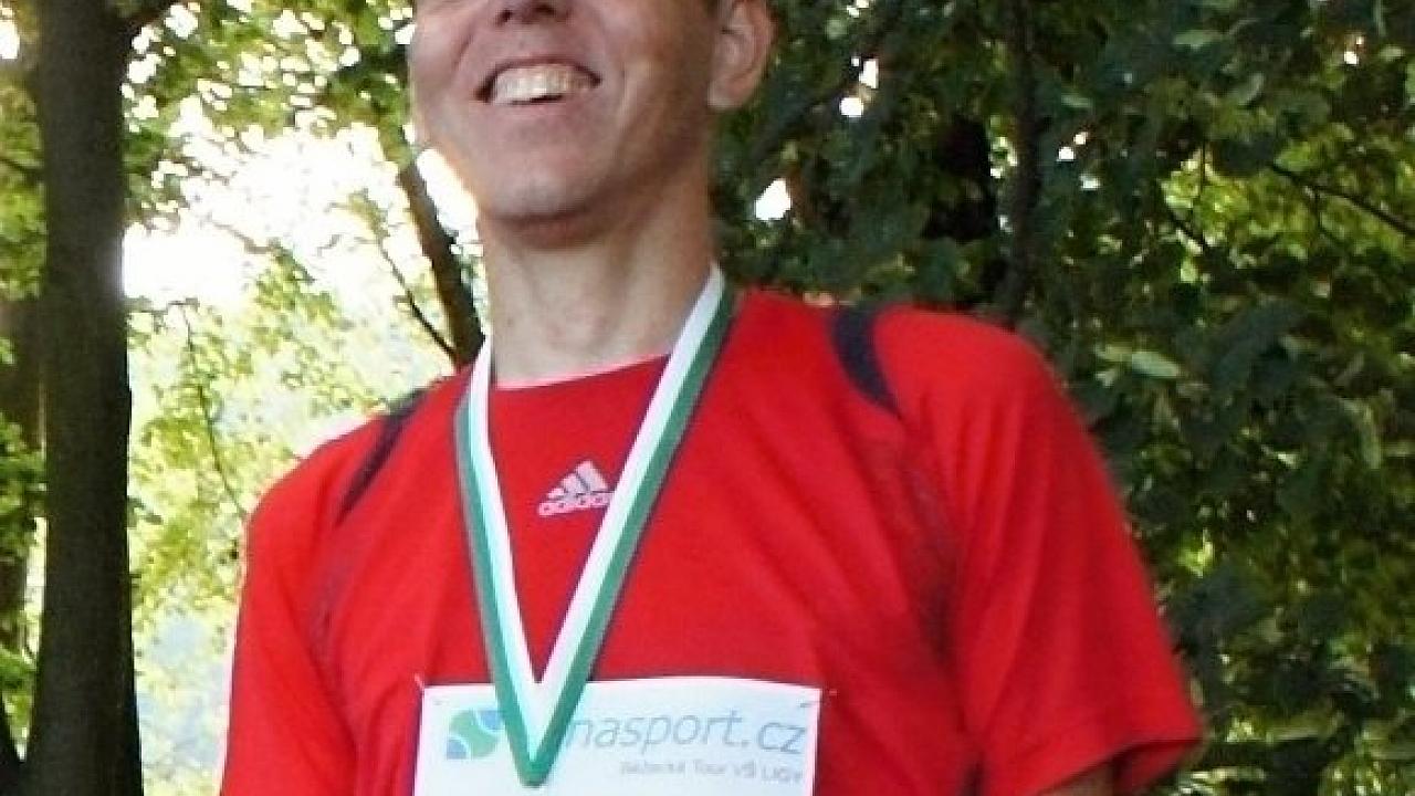 Jiří Sladký