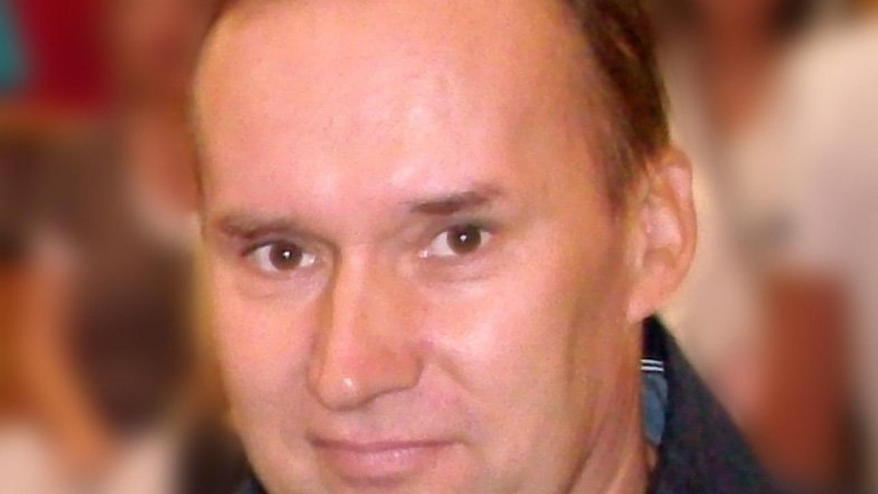 Pavel Šulc