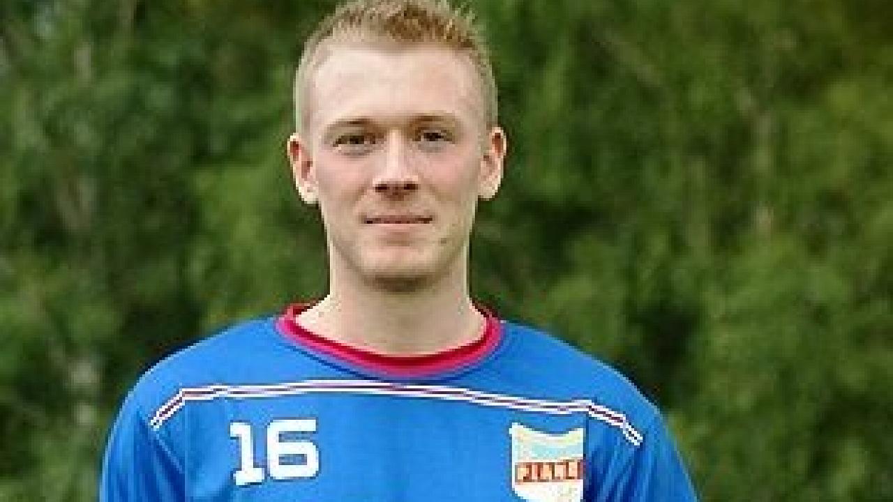 Miroslav Ježík