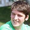 Jakub Hojer