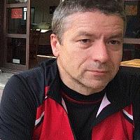 Petr Pejko