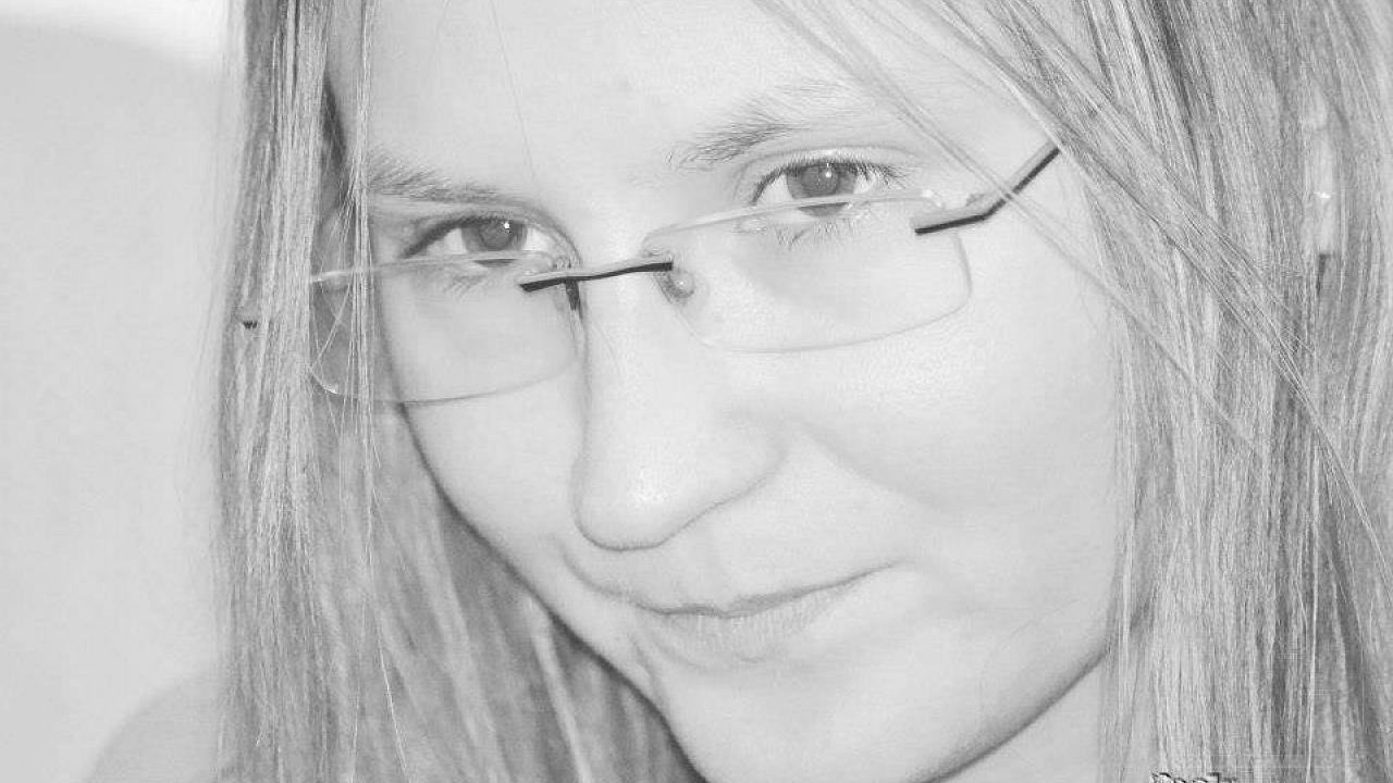 Jana Zuczková
