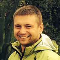 Michal Skovajsa
