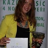 Anna Součková
