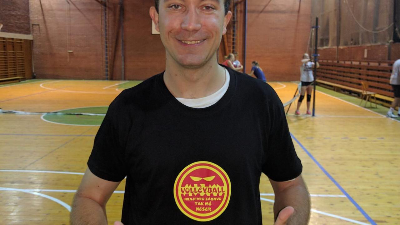 Tomáš Jandera