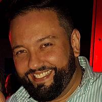 Rudy Padovan
