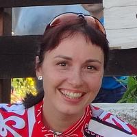 Zuzana Uhlířová