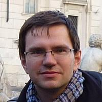 Petr Diviš