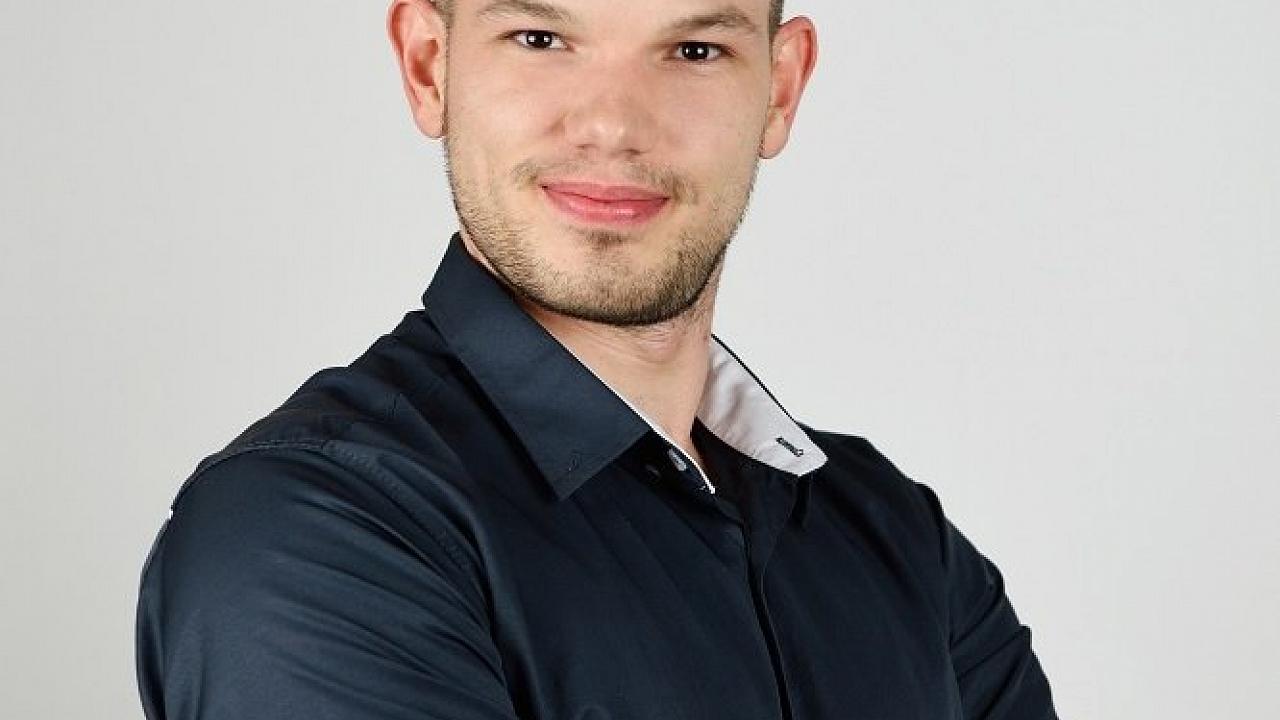 Honza Šmejda