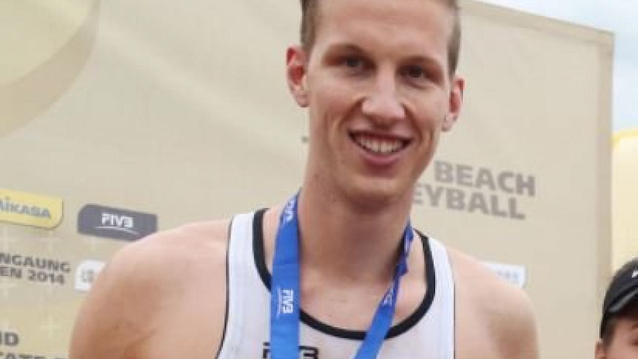 Petr Pelykán
