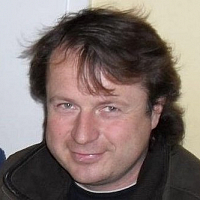Karel Maňas