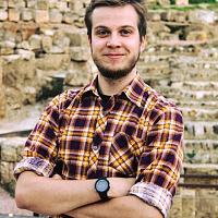 Samuel Liška