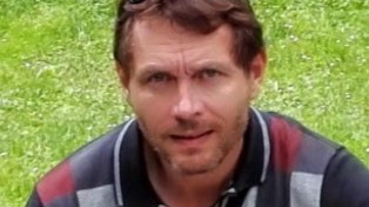 Miroslav Solar