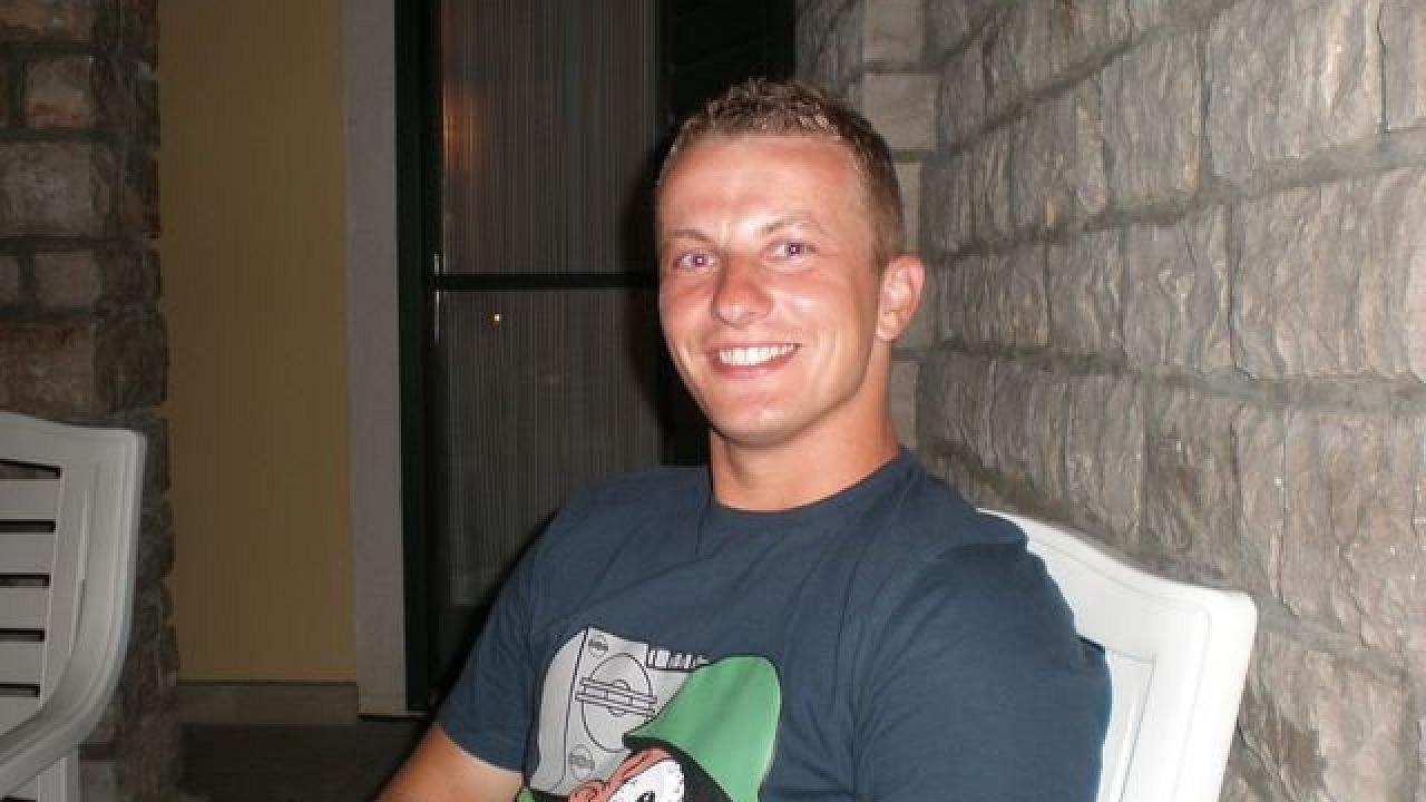 Jakub Konečný