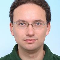 Mirek Voráček