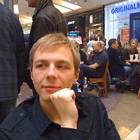 Václav John