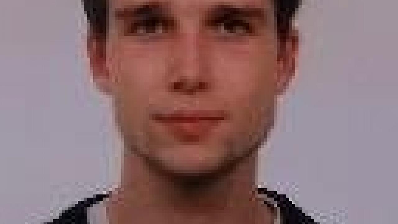 Tomáš Hruška