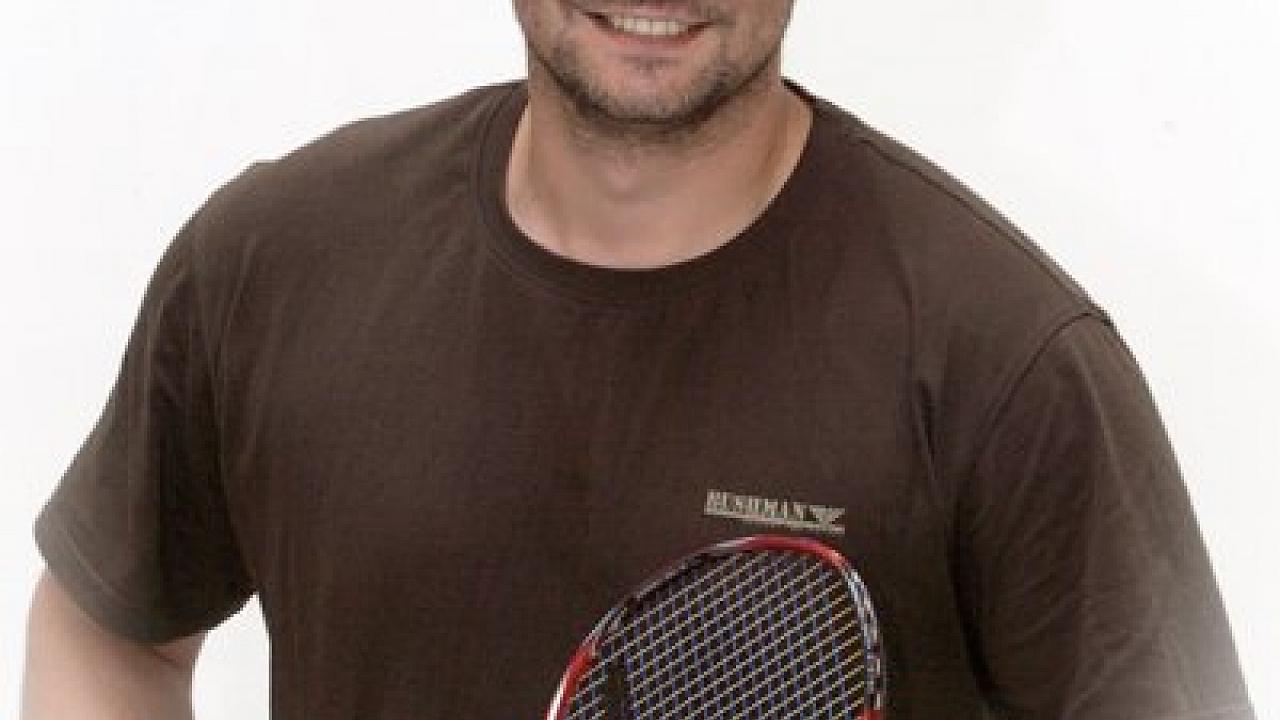 Martin Kališ