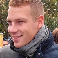 Jiří Šrámek