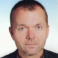 Pavel Mach LR