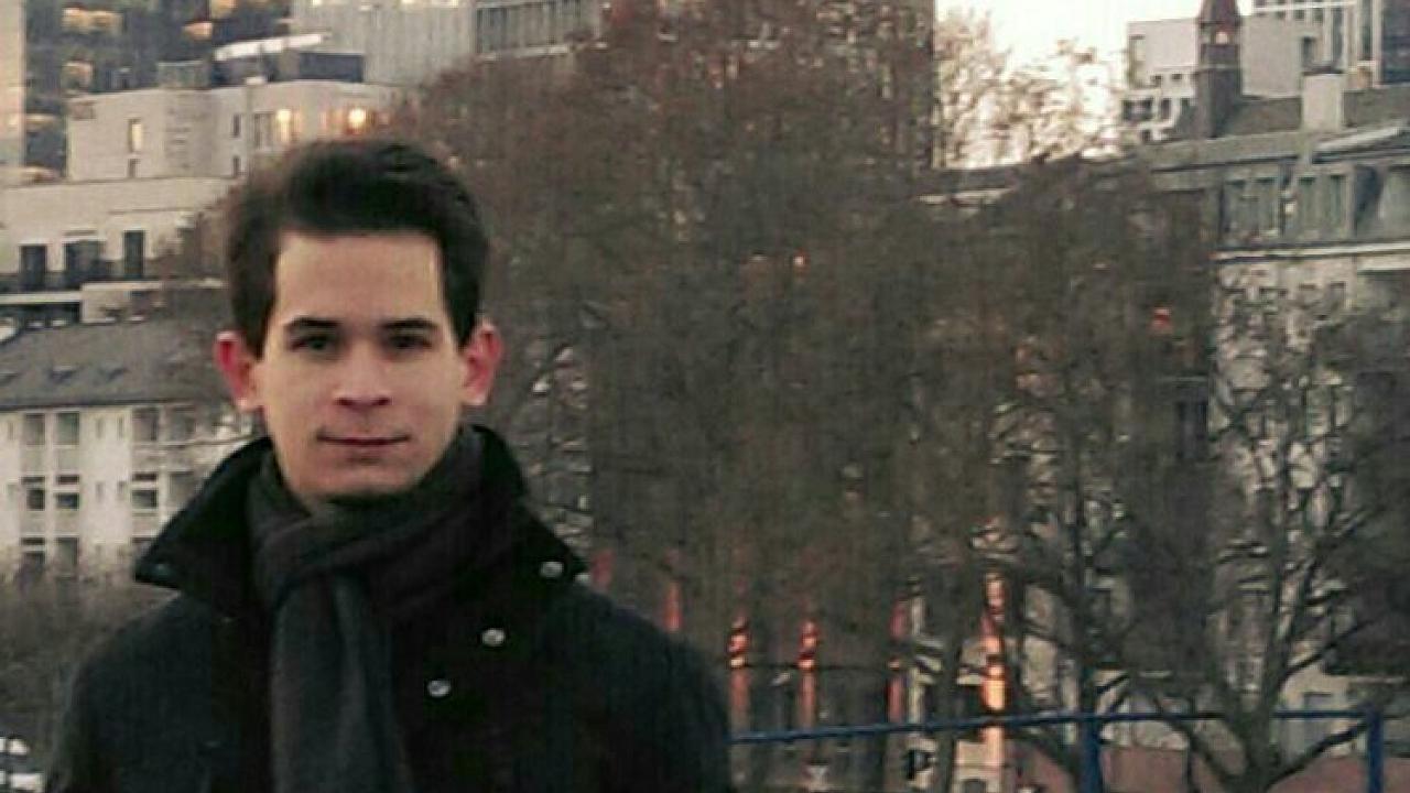 Petr Šmejkal