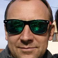 Eduard Dvořák
