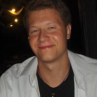 Robert Šulák