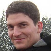 Filip Kozák