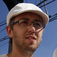 Filip Fousek