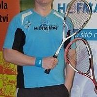 Petr Bakaj