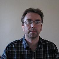 Robert Smida