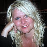 Simona Hanáková