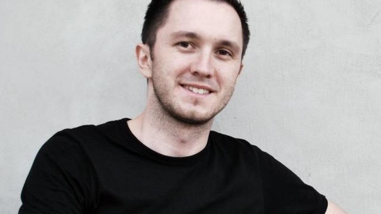 Marek Maďar