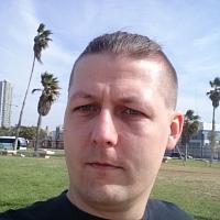 Michal Jarolím