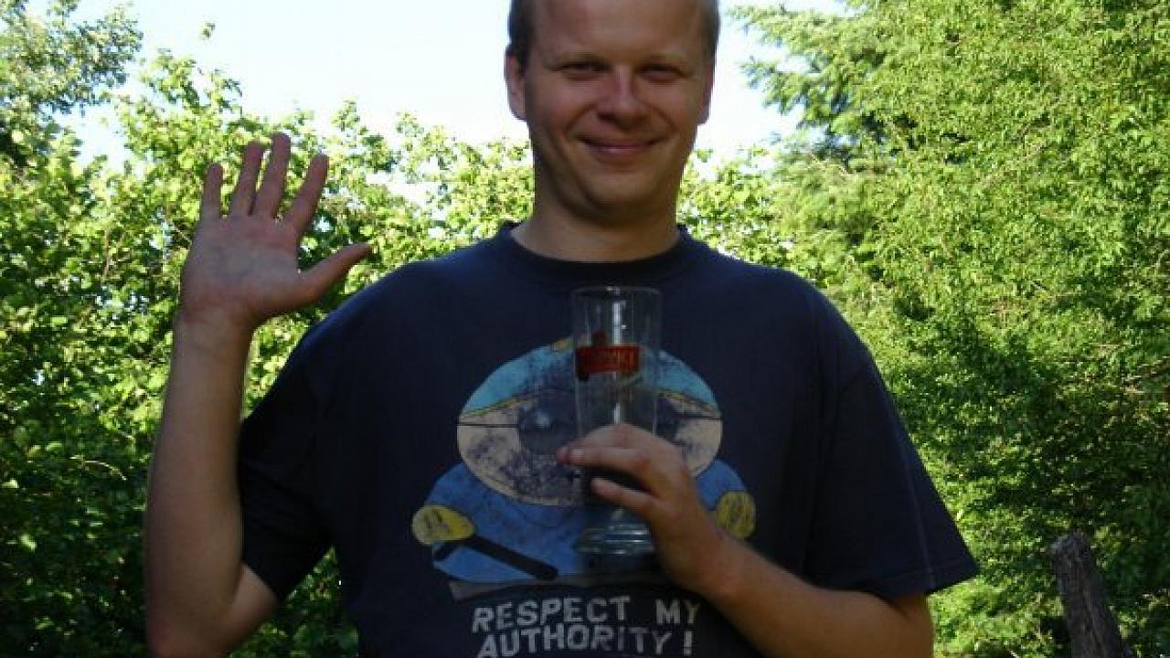 Petr Herma