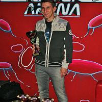 Tomáš Citnar