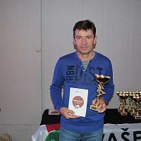 Jaroslav Kadur